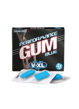 VXL Performance Gum