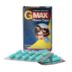 GMAX Power Capsules - Male Virility Formula
