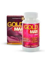 Gold Max Pink Combination Pack for Women of All Ages