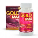 Gold Max Combination Pack for Women of All Ages