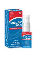 V-XL Delay Spray