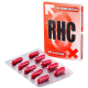 Red Herbal Complex