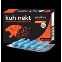 Kuh-Nekt Libido Enhancer
