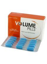 Volume Pills
