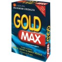 Gold Max Blue Enhancment Pills For Men