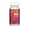Gold Max Pink Daily for Women