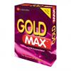 Gold Max Pink pills for women